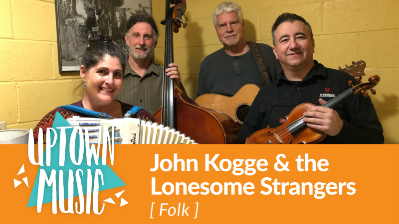 10-john_kogge_and_the_lonesome_strangers_800x0-is.png
