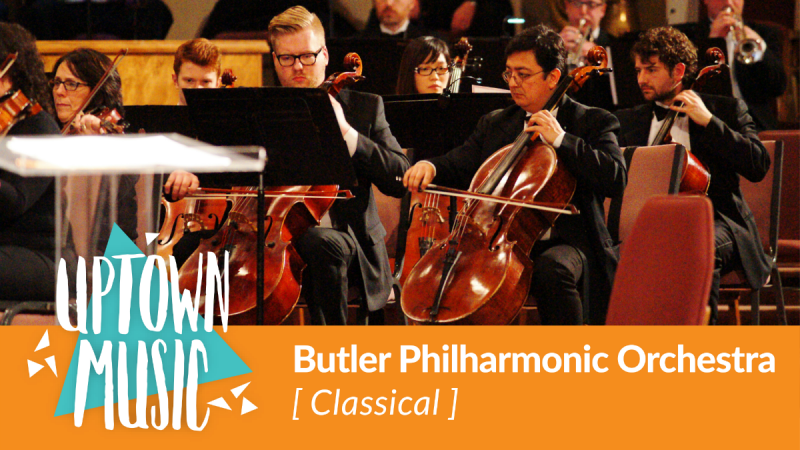 11-butler_county_philharmonic_800x0-is.png