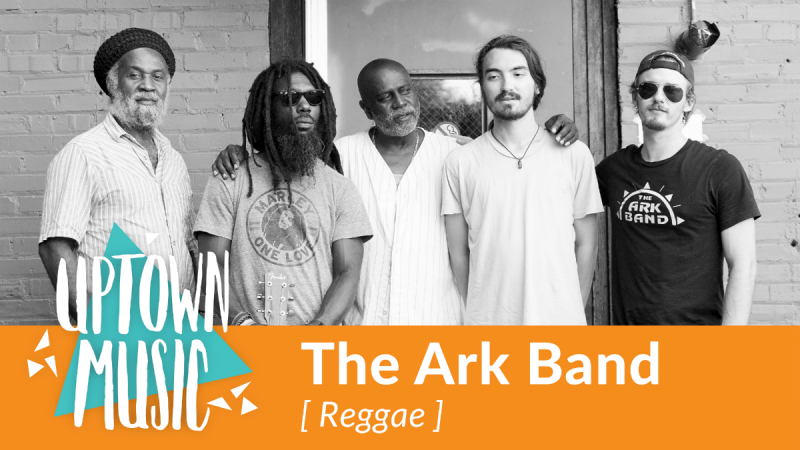6-the_ark_band_800x0-is.png