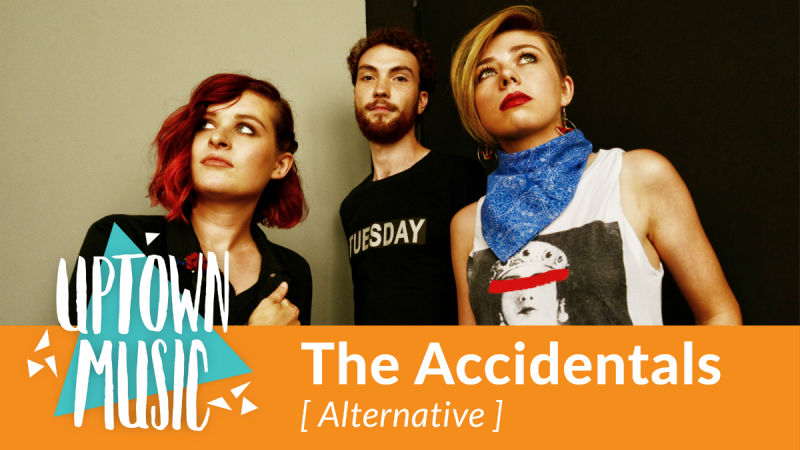7-the_accidentals_800x0-is.png