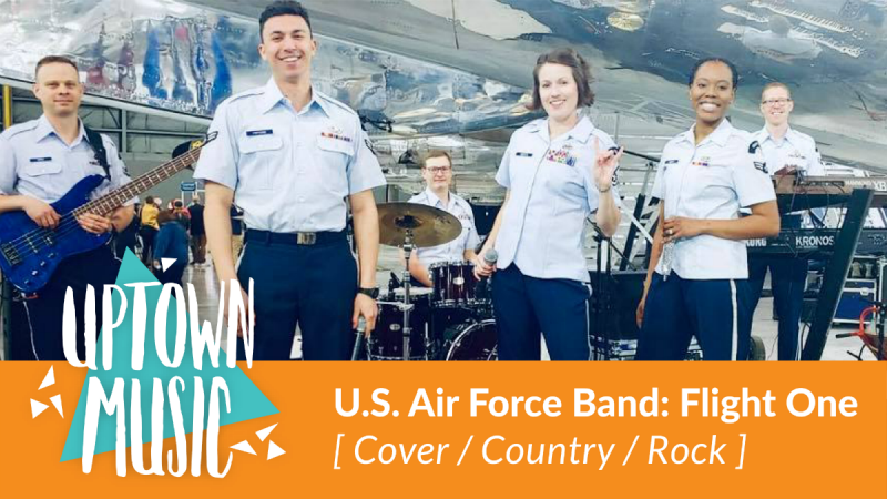 9-us_air_force_band_flight_one_800x0-is.png